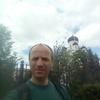 Владимир, 49, г.Нижневартовск