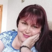 Валентина 49 Заринск