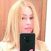 Natalya, 20, Zheleznovodsk