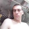 саня, 31, г.Челябинск