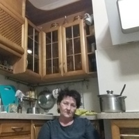 Gala, 58 лет, Рыбы, Нижневартовск