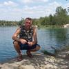 Виктор, 46, г.Житомир
