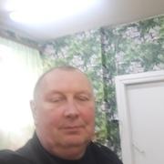 Олег 53 Саратов