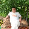 Andrey, 38, Dzerzhinsk