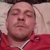 Андрей, 35, г.Волжский (Волгоградская обл.)