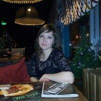 Ильмира, 35 лет, Рыбы, Оренбург