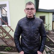 Микола 27 Луцк