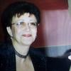 izymryd, 64, Дергачі