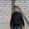 Илья, 32, г.Бакалы
