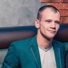 Igor, 30, г.Житомир