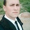 Алексей, 18, г.Буда-Кошелево
