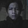 satria85, 28, г.Джакарта