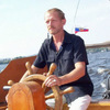 Andrey Sedov, 47, г.Нижний Тагил