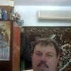 dmitriy ryasnov, 48, г.Алматы́
