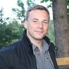 Иван, 33, г.Выборг