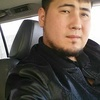 Talgat, 29, г.Бишкек
