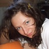 марина, 31, г.Днепр