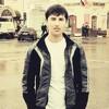 Bariss, 23, г.Душанбе