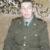 Алексей, 29, г.Жердевка