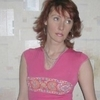 Ирина, 43, г.Montreal