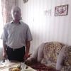 дилвар, 59, г.Самара