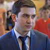 Тигран, 28, г.Москва