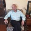 Дмитрий, 48, г.Орск
