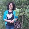 Татьяна, 41, г.Сыктывкар