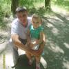 владимир, 43, г.Полевской