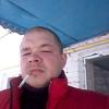 Иван, 31, г.Тула