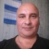 Машинист, 41, г.Москва