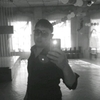 ♉ Акмальчик ♫♪, 28, г.Ангрен