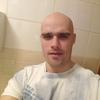 Сергей, 34, Коломия