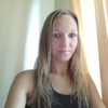Мариша, 24, г.Пермь