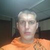 Артем, 31, г.Самара