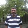 Михаил, 46, г.Арамиль