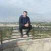 Далер, 23, г.Душанбе
