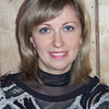 Людмила, 35, г.Волочиск