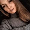 olesia, 21, г.Тернополь