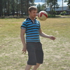 Игорь, 26, г.Шенкурск