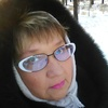 Людмила, 52, г.Улан-Удэ
