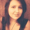 Елена, 21, Кобеляки