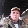 Айбек Камбралиев, 35, г.Бишкек