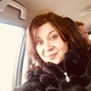 Светлана, 34, г.Волгодонск
