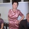 Ирина, 55, г.Ижевск