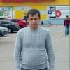 Илья, 40, г.Серпухов