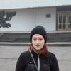 Lyubov, 33, Chortkov