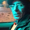 Руслан, 54, г.Уфа