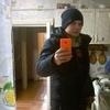 Александр, 22, г.Турки