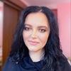 Мария, 24, г.Луганск